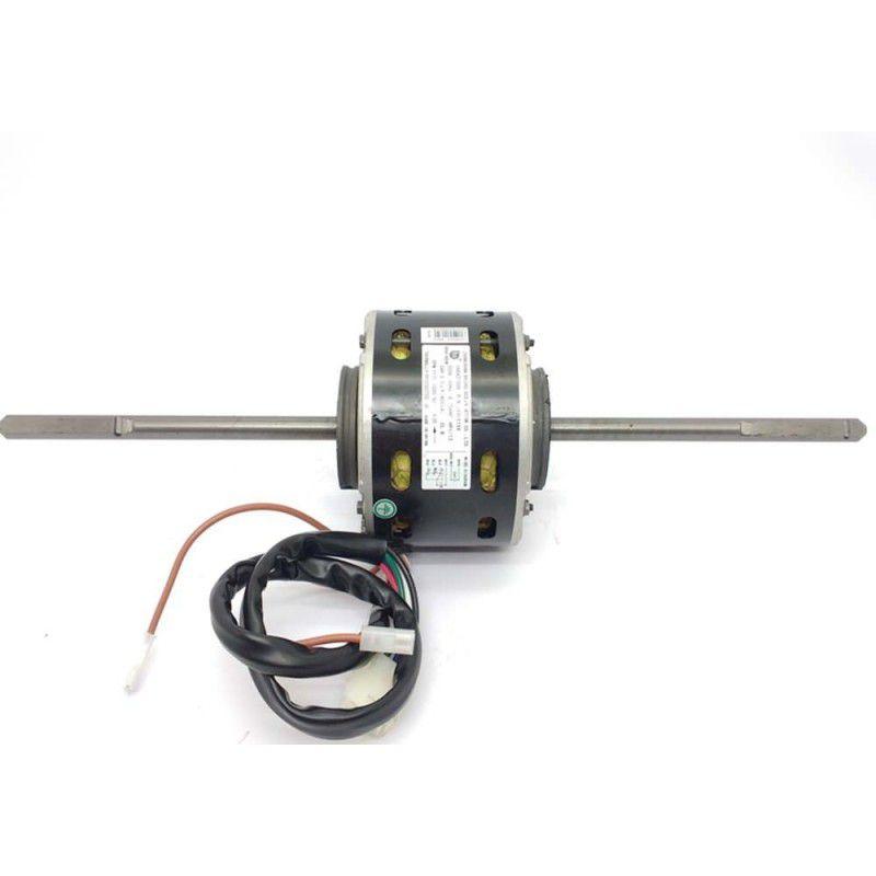Motor Elétrico Ar Condicionado Evaporadora Piso Teto 18.000 Btus 1/25cv 220v 60Hz 25901169