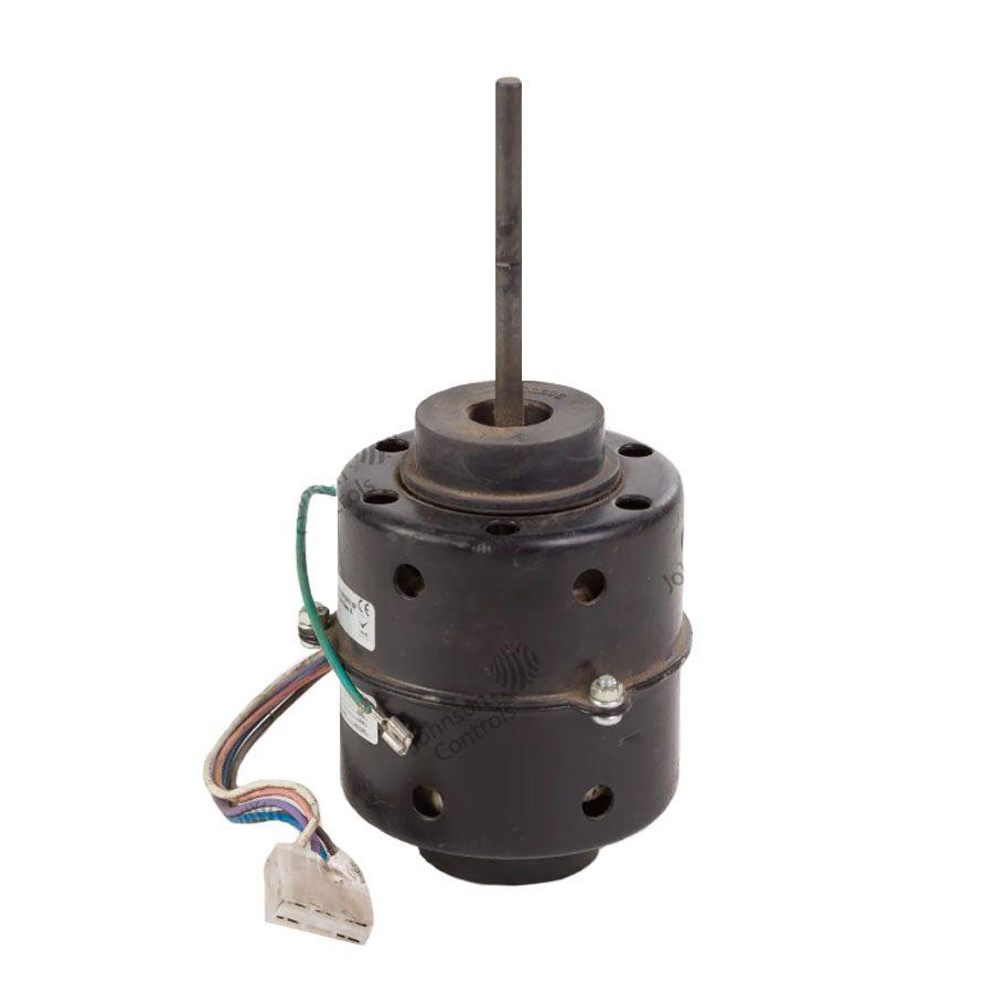 Motor Elétrico do Ventilador Hitachi 024T04111-000