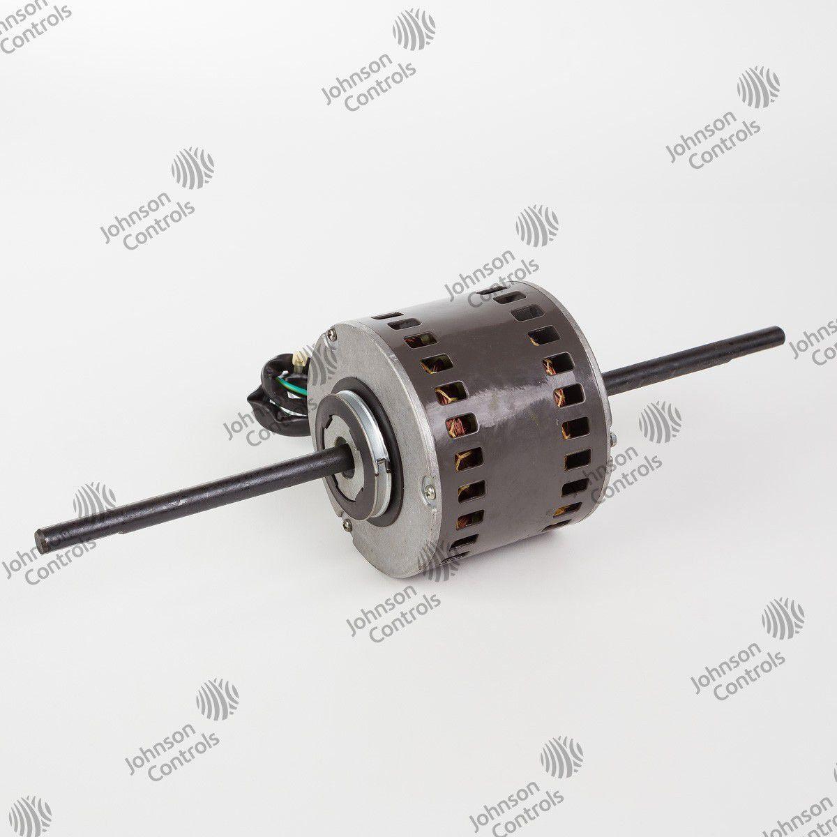 Motor Hitachi 220V HLC14318A