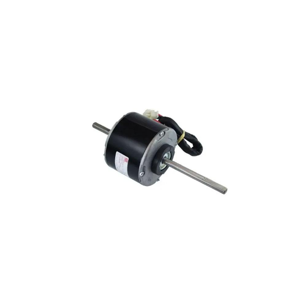 Motor Ventilador Ar Condicionado Springer Silentia  Btus GW25906003