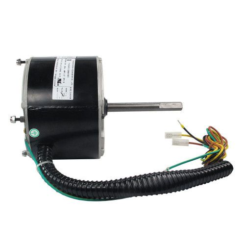 Motor Elétrico Condensadora Ar Condicionado Split Springer 1/4CV 220V 60Hz 25901797