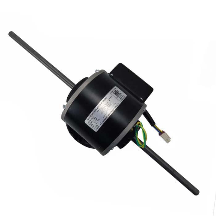 Motor Ventilador Evaporadora Hitachi Piso Teto Modelo RPC60E3P