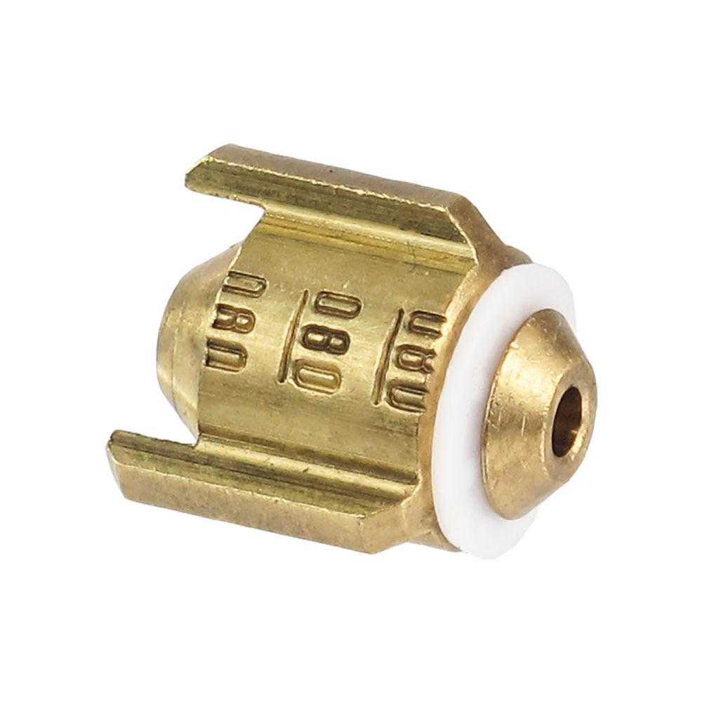 Pistao 0.80mm Ar Condicionado Split Carrier Piso Teto 36000 48000 60000 Btus