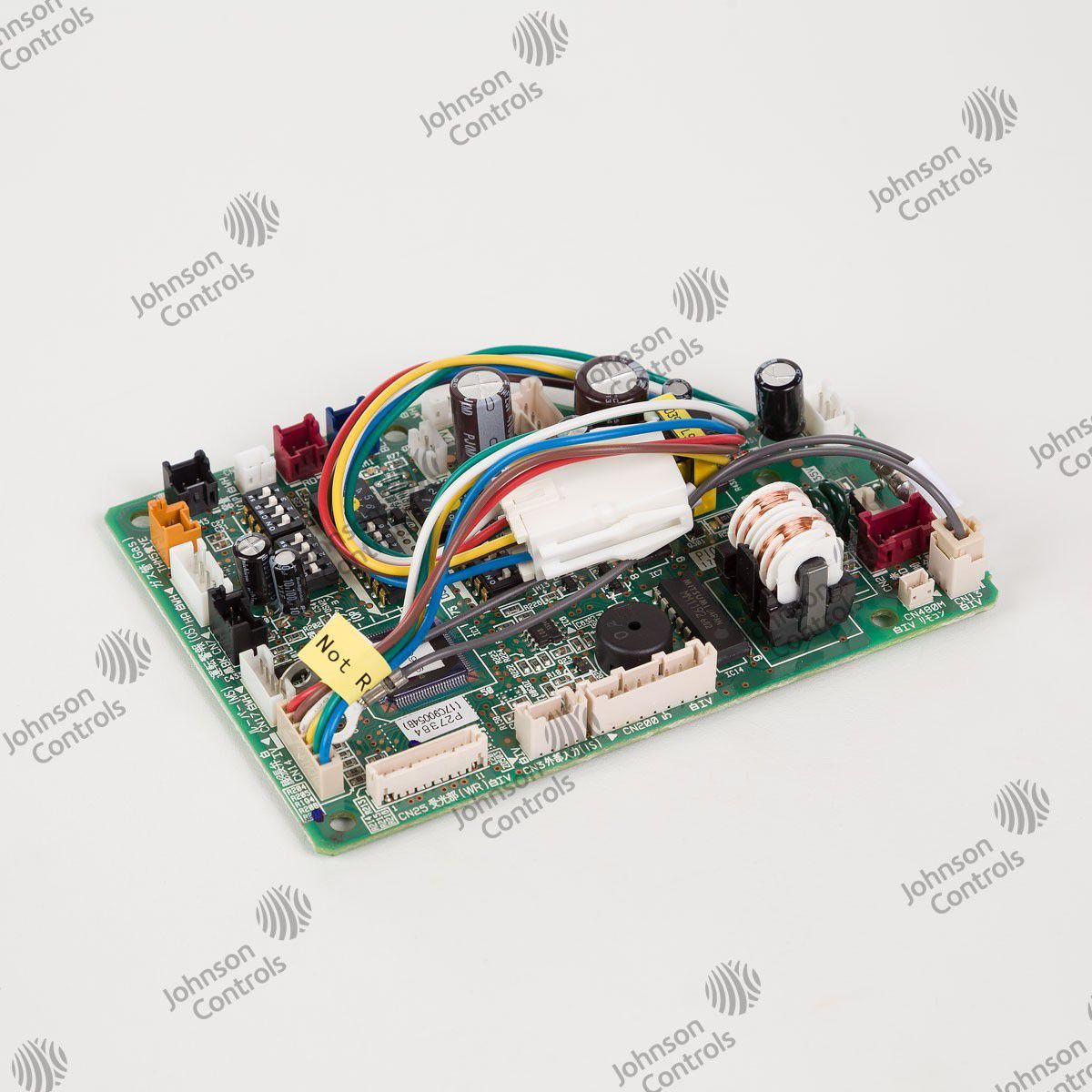 Placa de Circuito Hitachi 17C90054B