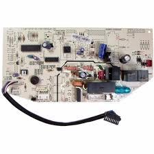Placa Eletrônica Principal Evaporadora 9.000 Btus Modelo 42RWCB009515LS