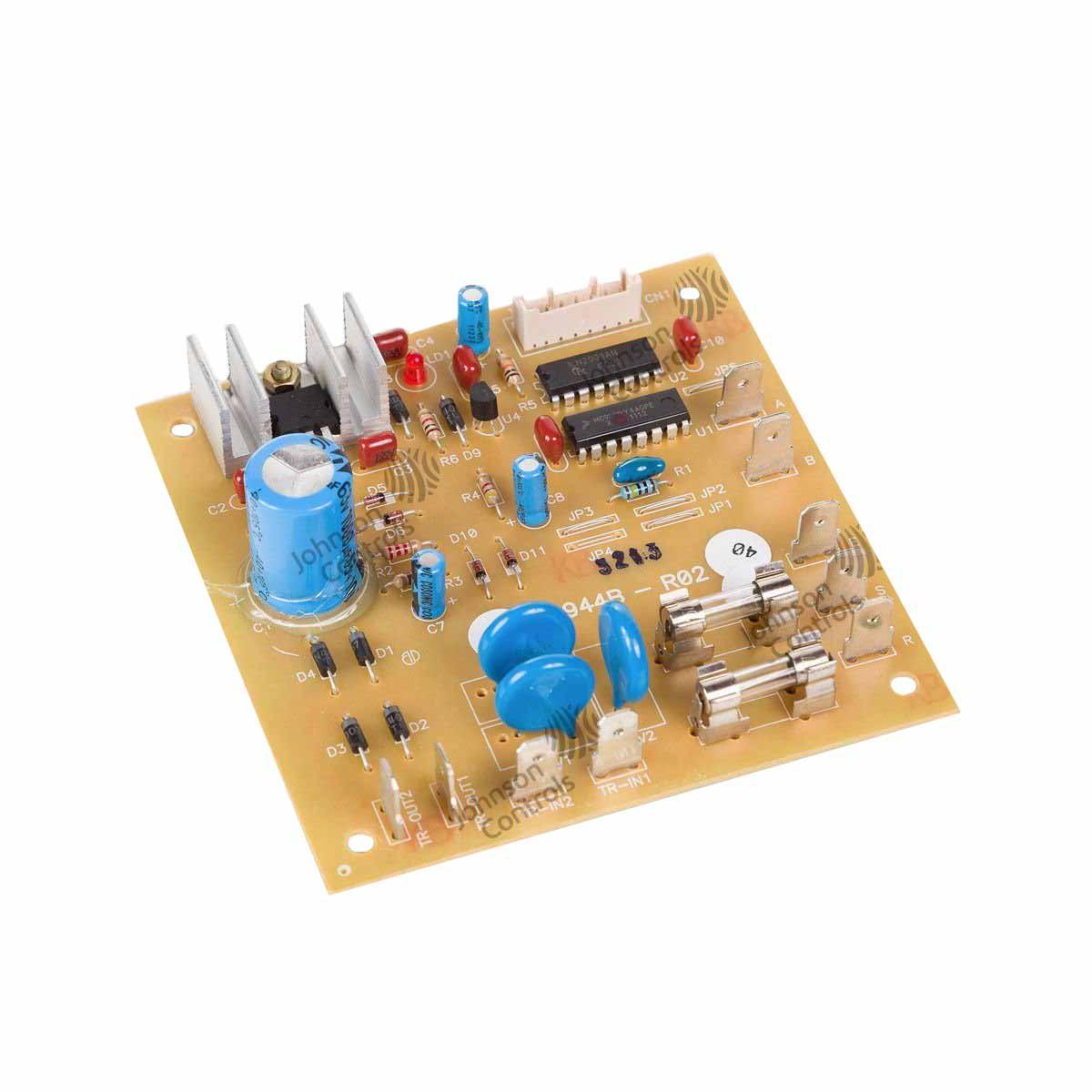 Placa Eletrônica Sweep Constanta Hitachi HLC9944B