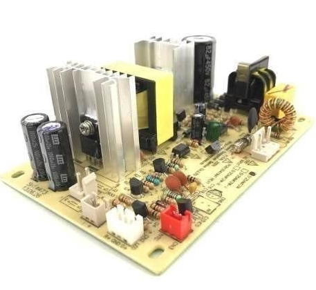 Placa Purificador Electrolux Pa31g Pa21g Bivolt 306625400007