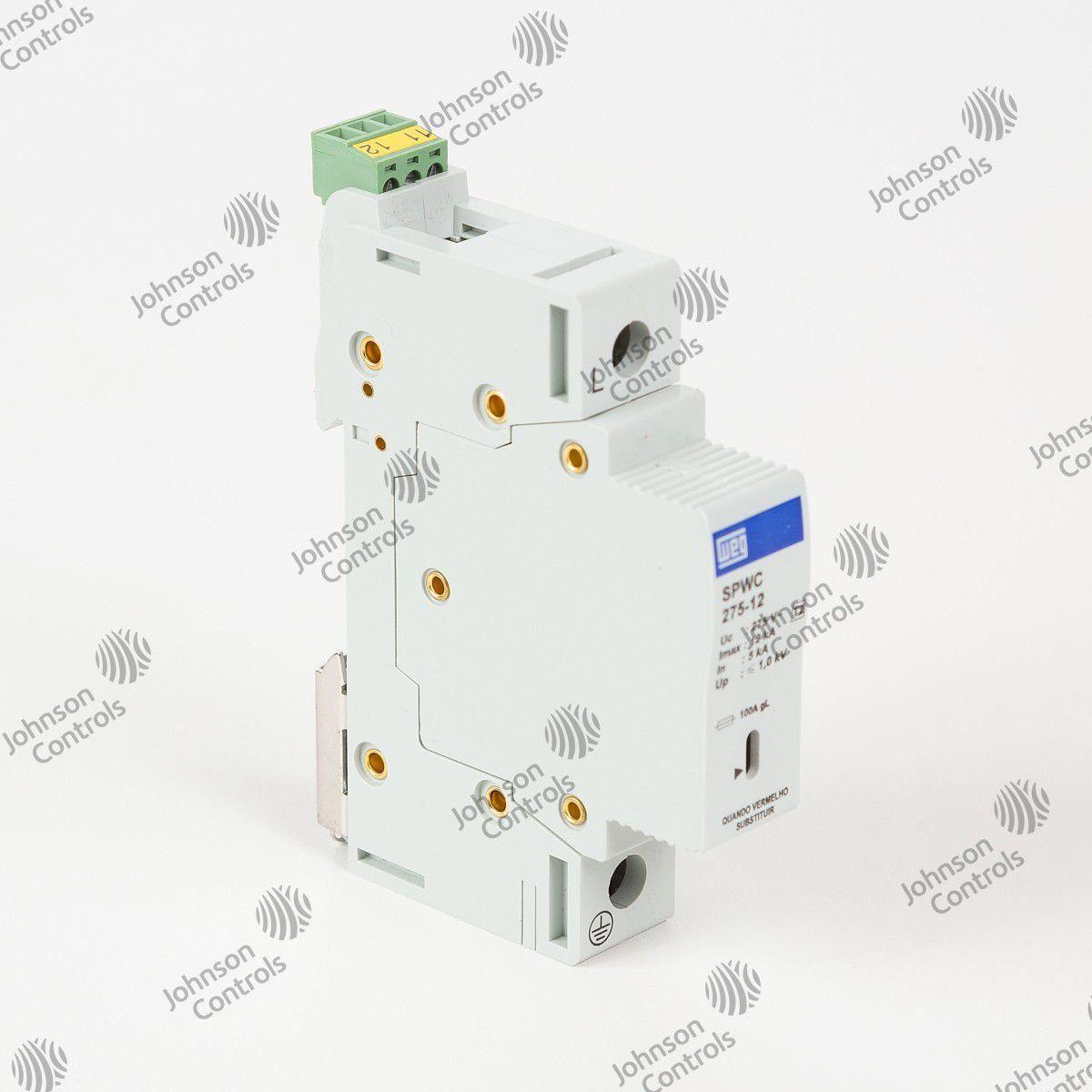 Protetor de Surtos Elétricos Hitachi HLD40426A