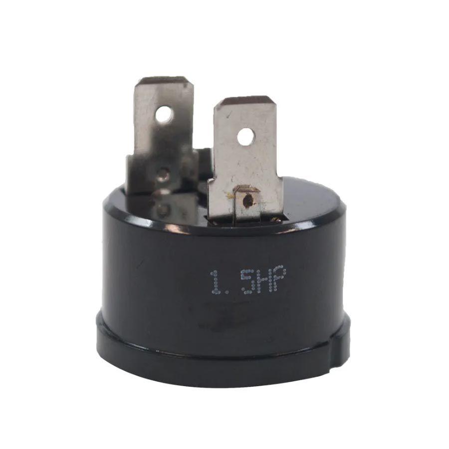 Protetor Térmico Ar Condicionado 220V 1.5HP