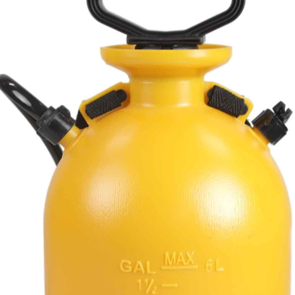 Pulverizador de Compressão Prévia Guarany 7,6 Litros