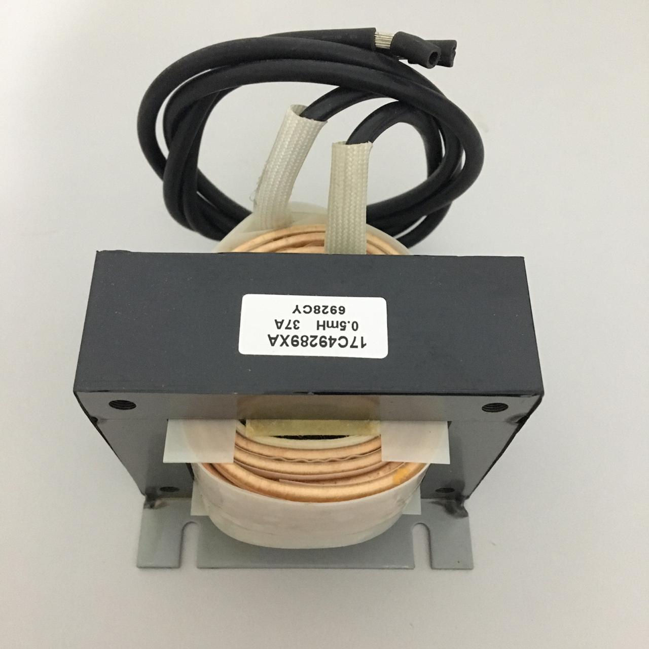 Reator Hitachi 17C49289A