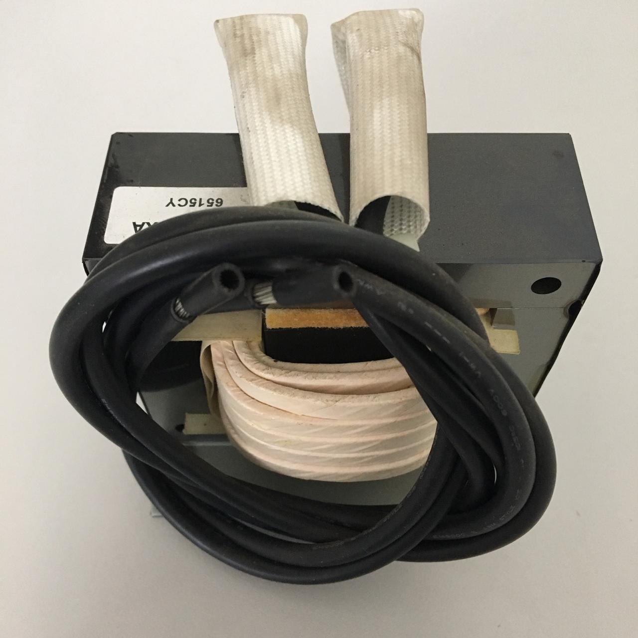 Reator Hitachi 17C81800A