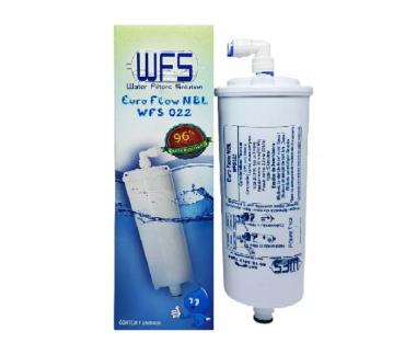 Refil Euro Flow WFS 022