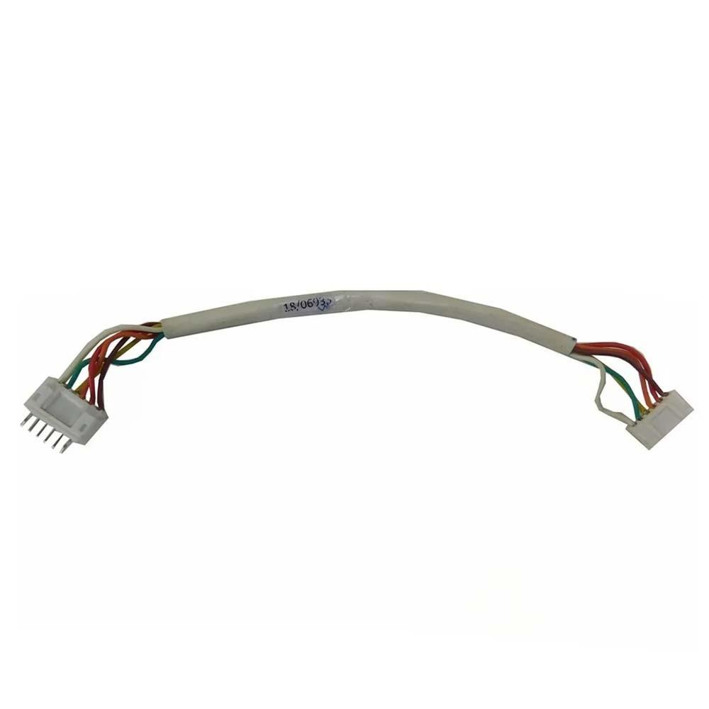 Sensor Adaptador Cabo Receptor Hitachi Split Utopia HLD26401A