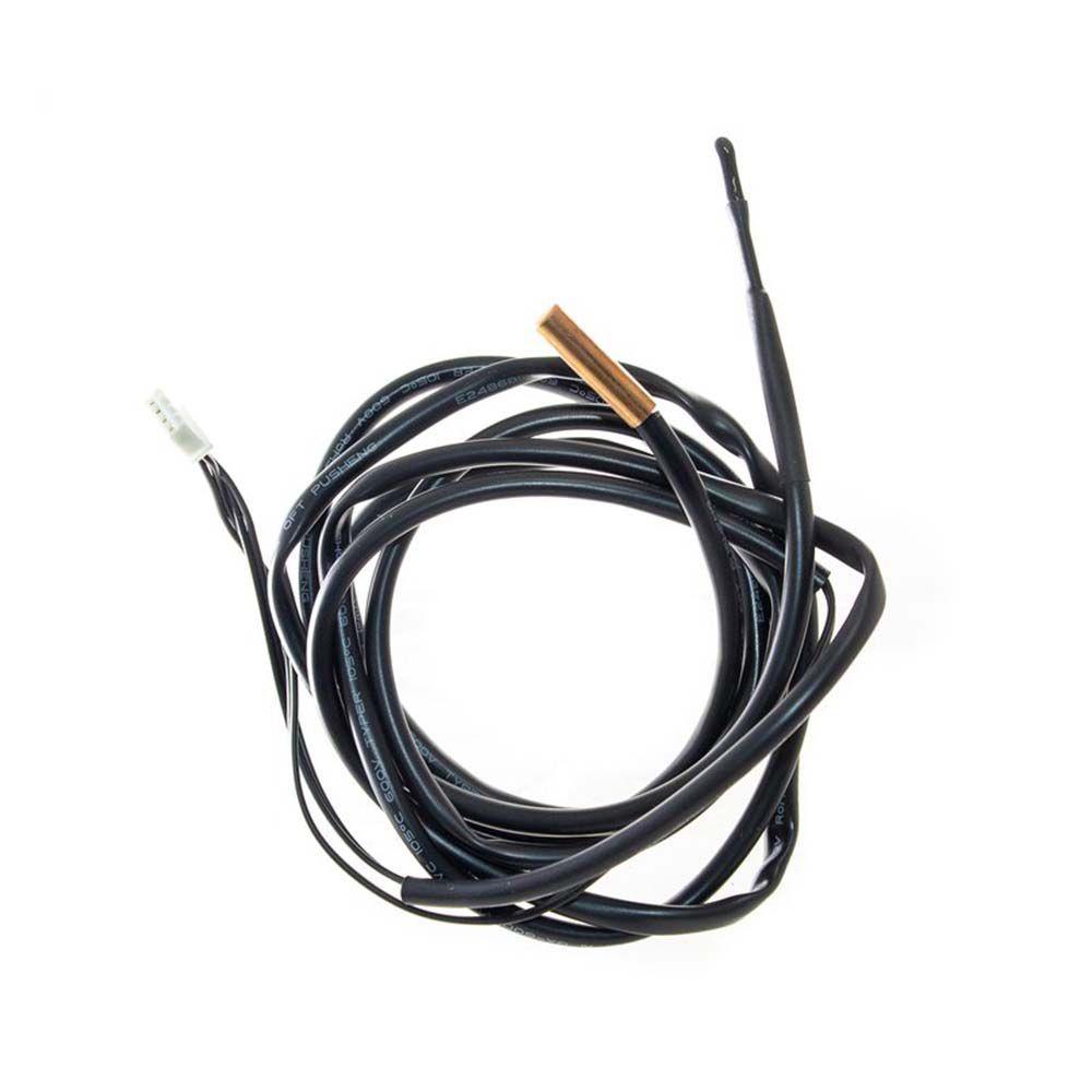 Sensor de Temperatura para Evaporadora de Ar Condicionado Hitachi CF0048045