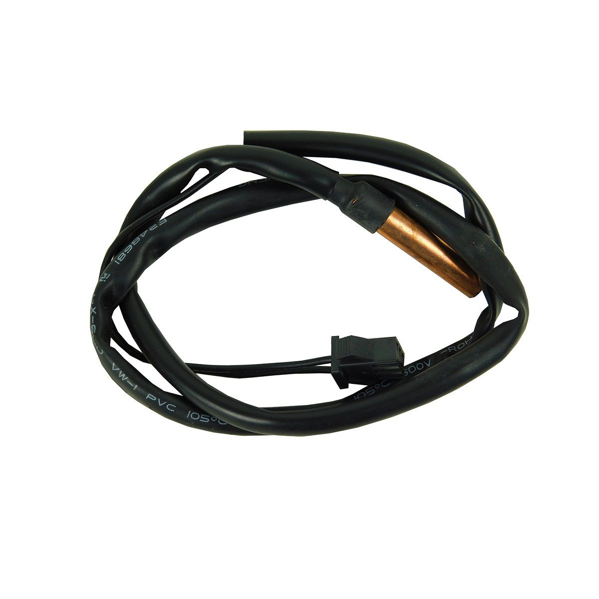 Sensor de Temperatura Termistor Liquido Hitachi HLD33589A