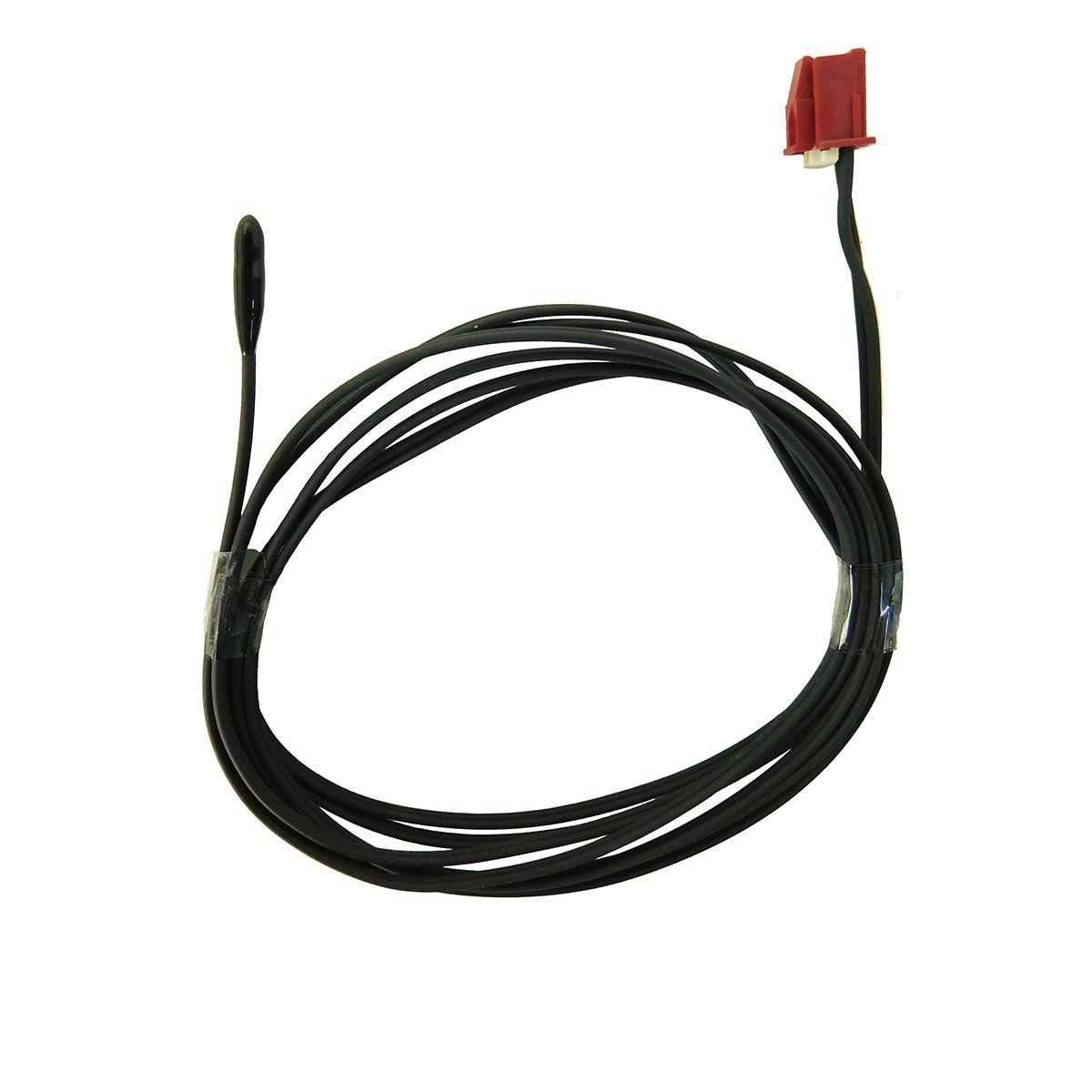 Sensor Hitachi Retorno Set Free 17B24598J