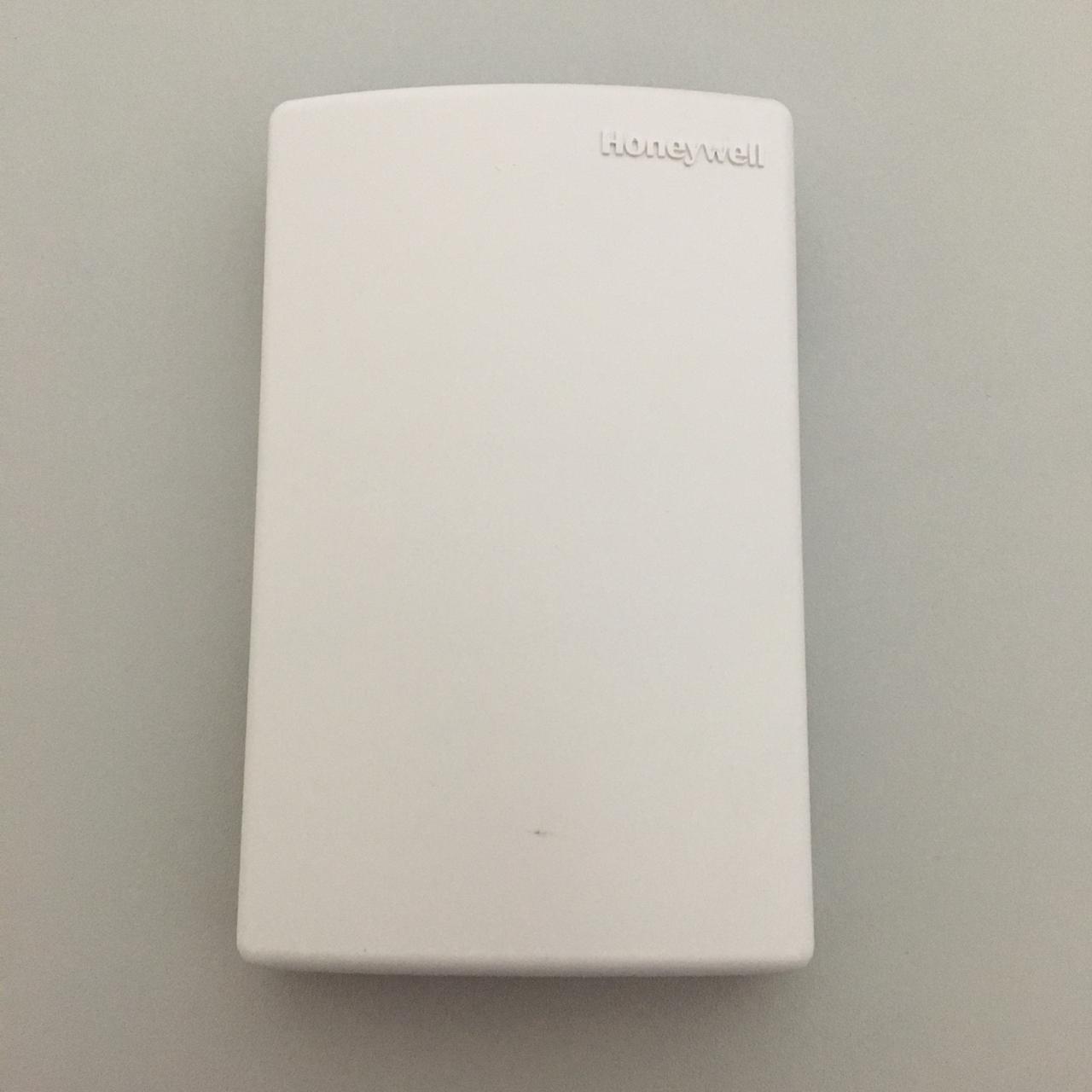 Sensor Remoto Spyder Ambiente Hitachi HLD35494A