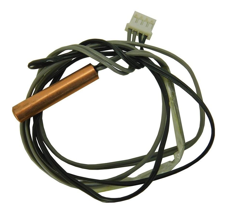 Sensor Termistor Hitachi RREL5331