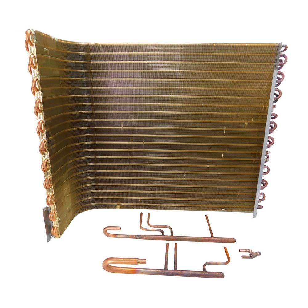 Serpentina Condensadora LG ACG75325502