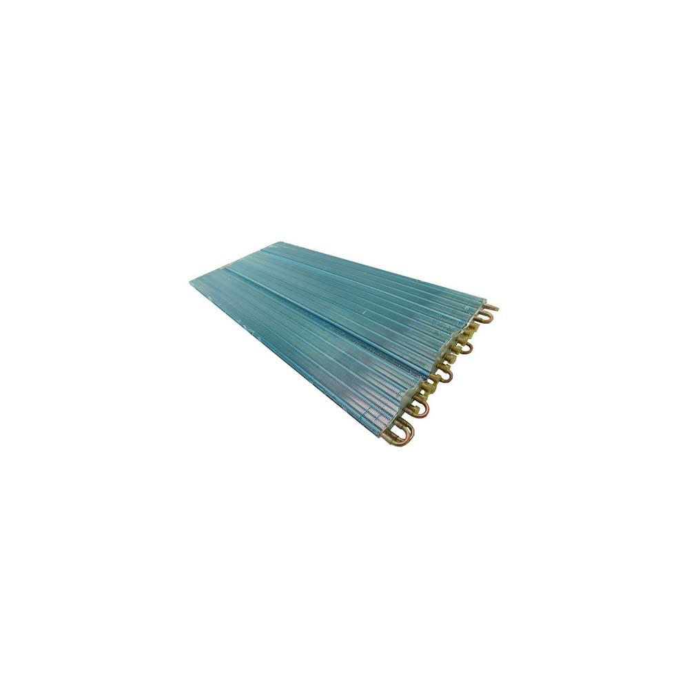 Serpentina Evaporadora LG  7.000 a 12.000 btus