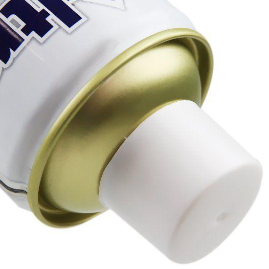 Silicone Lubrificante Silispray 420ml Ultra Lub