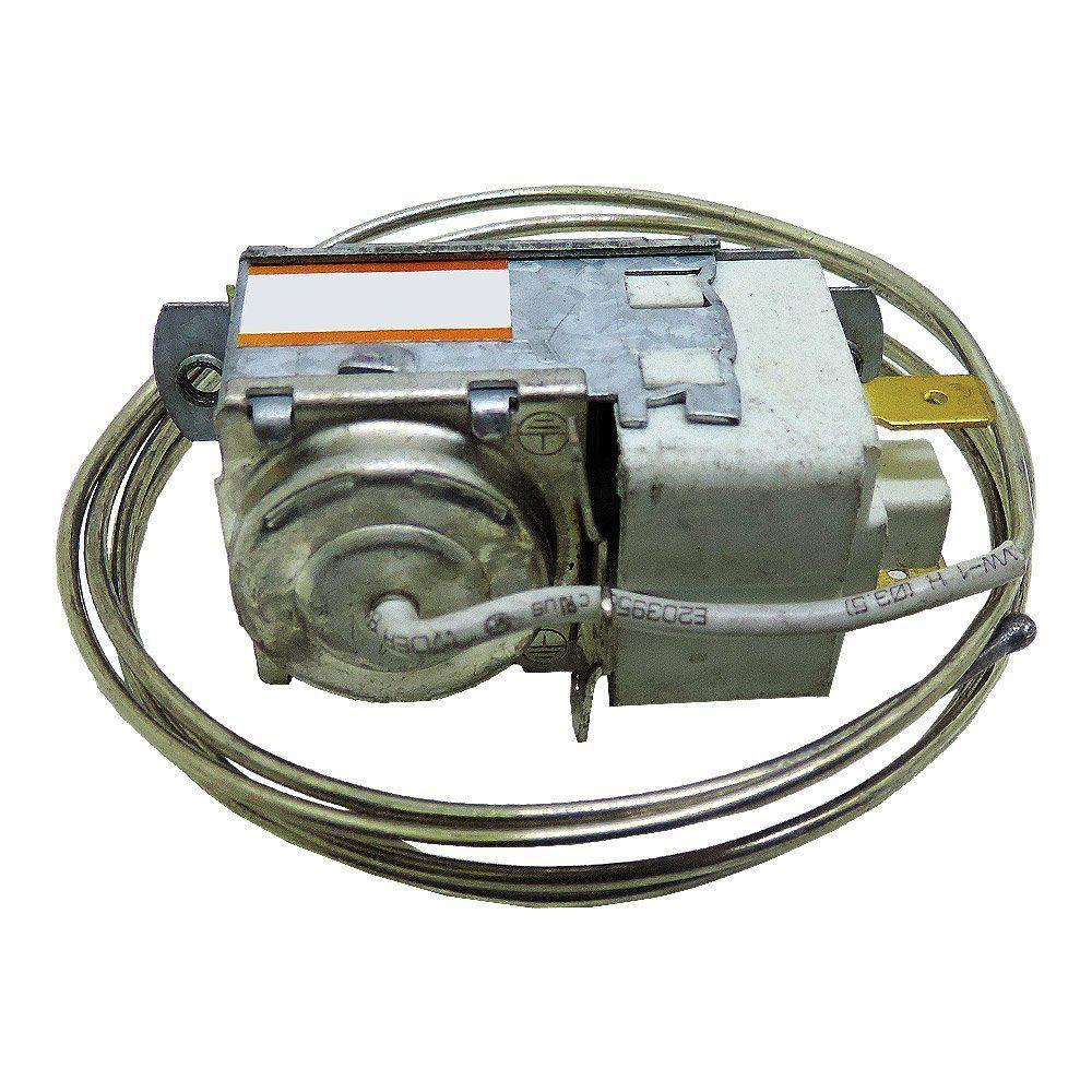 Termostato RC13600-3 Standart Bebedouros e Refresqueira