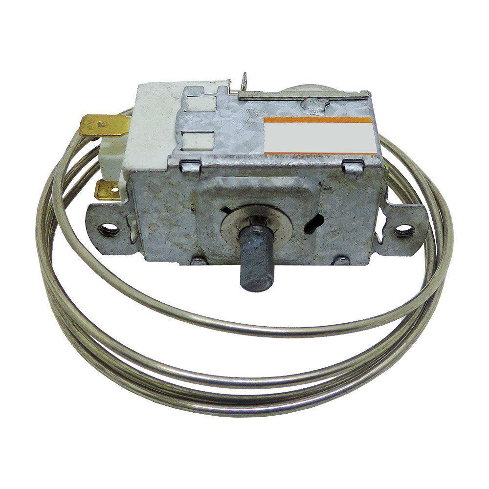 Termostato RC46000-2P Standart Bebedouros e Refresqueira