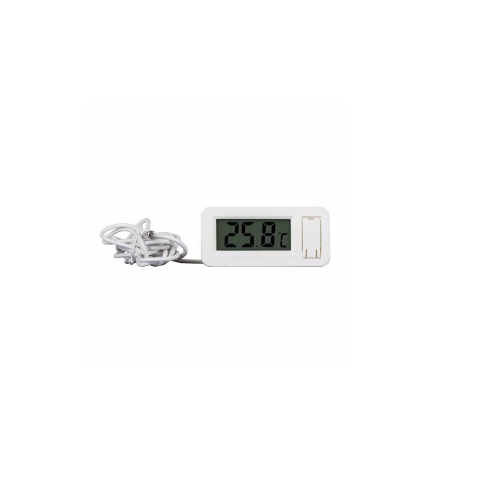 TPM-30 TERMOMETRO DIGITAL PORTATIL  (-50 A 70°C)