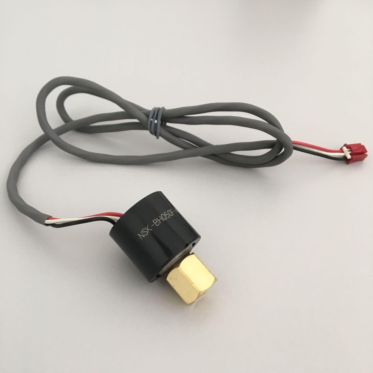 Transdutor Alta Hitachi R-410A 0,5MPa Modelos RAS4FSVN RAS5FSVN