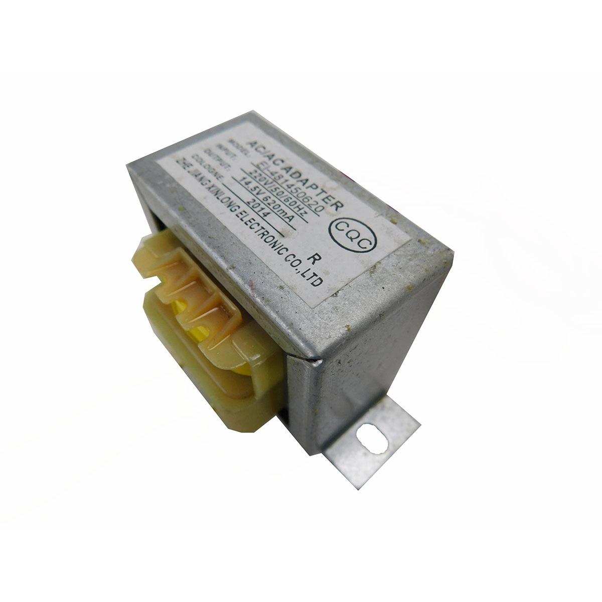 Transformador Ar Condicionado Hitachi 220V 60Hz CF0048038