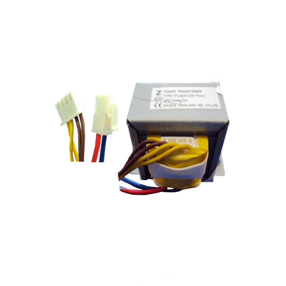 Transformador de Tensão Ar Condicionado Evaporadora Springer Carrier 20230090A170