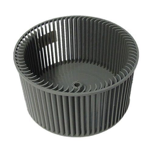 Turbina Ar Condicionado Springer Innovare 10.000 a 21.000 Btus 42819019
