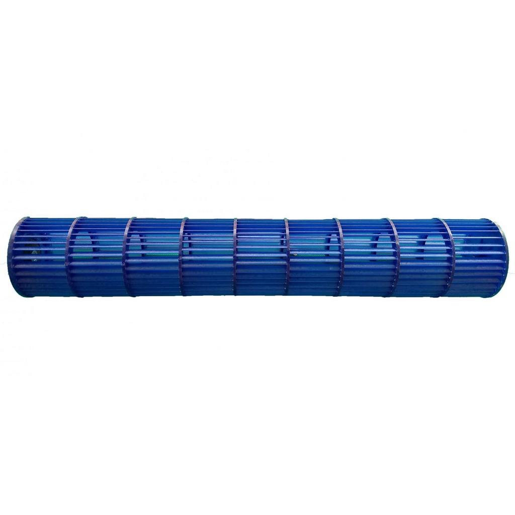 Turbina Evaporadora Ar Condicionado Springer 9.000 Btus 201100200320