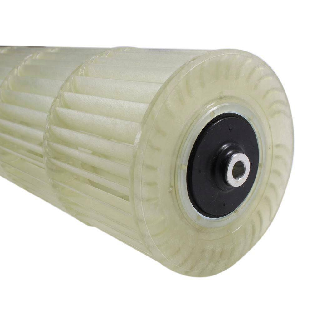 Turbina Evaporadora Springer Midea 18.000 22.000 e 24.000 Btus 2011002G0001 108x768mm