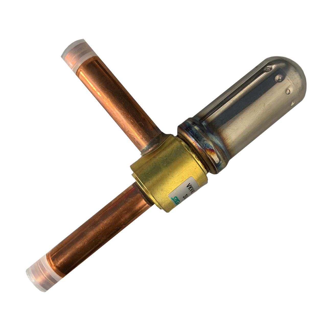 Válvula de Expansão Hitachi 17C88560A