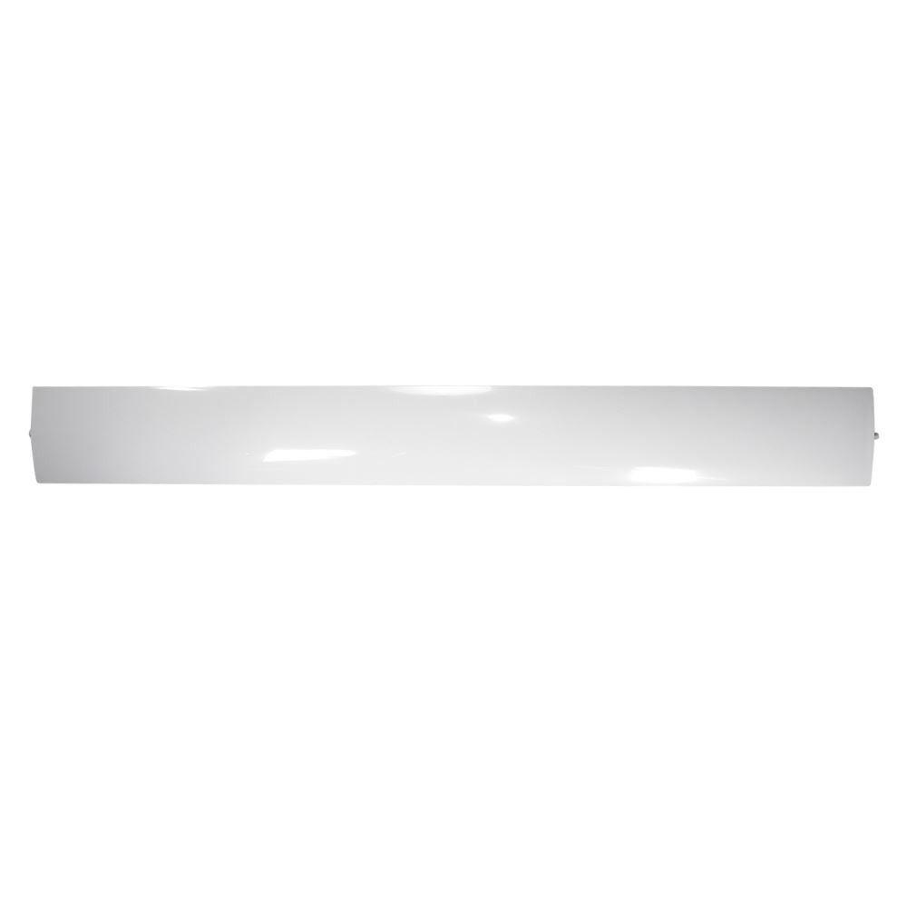 Vane  Aleta Horizontal  Para Ar Condicionado ELGIN ARC144003968001