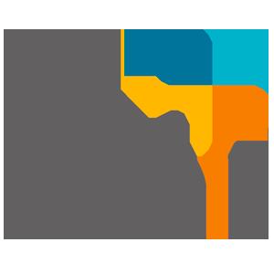 Loja Cru Brasil