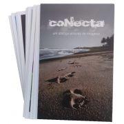Conecta - Um Dialogo Através de Imagens