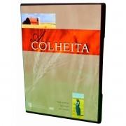 DVD A Colheita