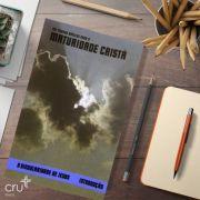 MC - A singularidade de Jesus - Introdução