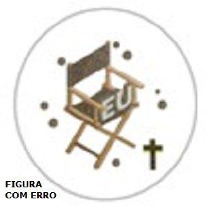 PROMOÇÃO - Quatro Leis Espirituais EM DOBRO - Pacote com 50 unidades.