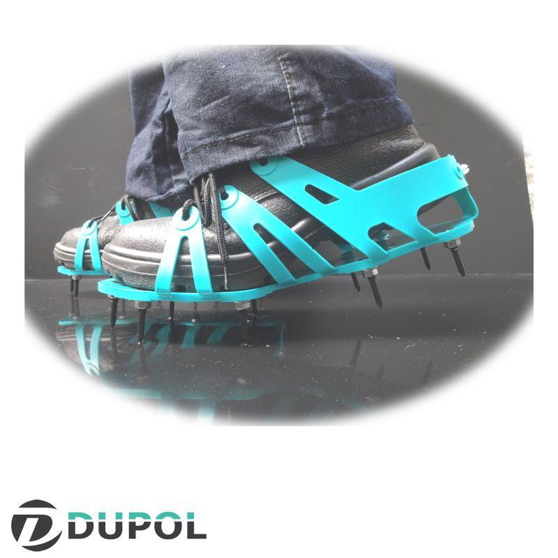 Sapato de Prego
