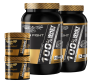 Combo 2 unid 100% Whey Protein + 2 unid Creatine Explosion