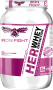 HER WHEY DEFINITION Pote 907 gramas