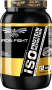 ISO PROTEIN DEFINITION (907g)