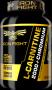 L-CARNITINE 2000+CHROMIUM 120 Tabletes