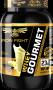 WHEY GOURMET (907g)