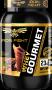 WHEY GOURMET Pote 907 gramas