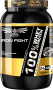 100% WHEY PROTEIN POTE 907g